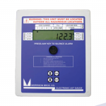 1018 Electronic AST Gauge and Overfill Alarm