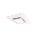 Sloan LED Canopy Down Light System