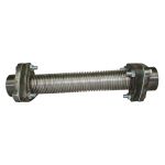 Triangle Connector Assemblies